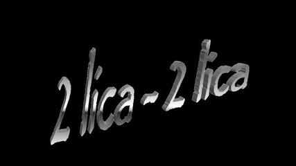 2 Lica - 2 Lica - bro