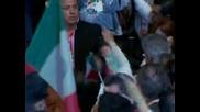 Кандидатът на опозицията Енрике Пеня Нието печели президентските избори в Мексико