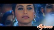 No.1 Punjabi-song-chori Chori Chupke Chupke