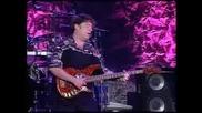 Stuart Hamm - Bass Solo