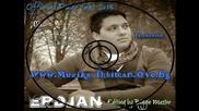 Erdjan - 02 Me greshkendar sikloven - Album 2013 Dj Plamencho