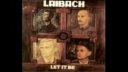 Laibach - Let it Be ( Full album ) darkwave