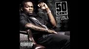 50 cent - Gangstas Delight [ Before I Self Destruct Album 2009 ]