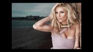 Andreea Banica ft. Play & Win - Sexy [ Превод ]