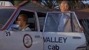 The Karate Kid 2 - Карате кид 2 (1986) |2 Част| Bg Audio