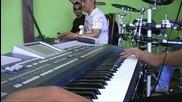 ork.asancho 2014 Live 3[youtubemp3.bg]