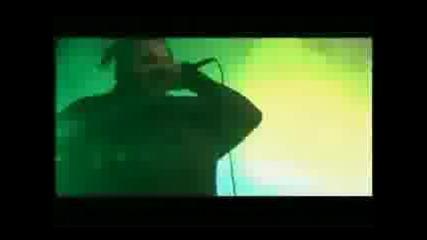 God Module - Telekinetik (live)