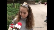 Кои са любимите детски книжки и песнички на българите?