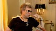 Bon Jovi - Because We Can - Sofia, Bulgaria!!!