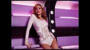 Madonna - Justify My Love Hip - Hop Mix