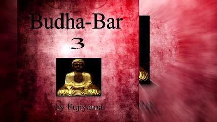 Yoga, Meditation and Relaxation - Next Dimension (Downtempo) - Budha Bar Vol. 3