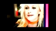 Cathy Davey - Clean And Neat