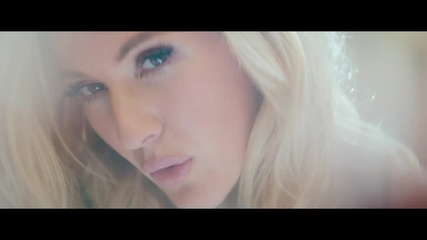 Ellie Goulding - Love Me Like You Do ( Official Video ) 2015 Бг Превод