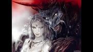 Мельница - Сказка о дьяволе