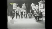 Невестинско хоро - Оркестър Чалгии