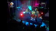 Ogun Sanlisoy - Hadi Beni Guldur(acoustic)