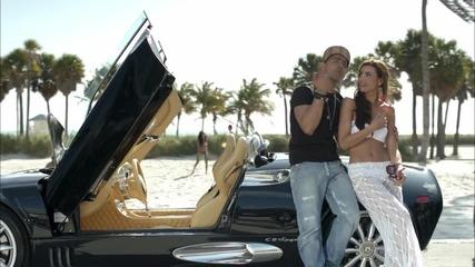 Jay Sean ft. Pitbull - Im All Yours ( Официално Видео )