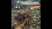 Stormwarrior - Signe Of The Warlorde