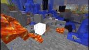 Minecraft_vaskooo_server is back!!!
