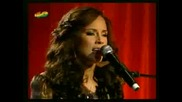 Alicia Keys - Sure Looks Good To Me Live