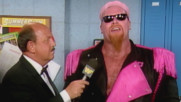 "Celebrating the life and career of Jim ""The Anvil"" Neidhart"