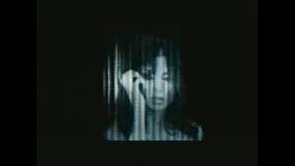 (Превод)(Кражбата на Анелия - Поръчай пак) Giorgos Tsalikis - Kai Leei Leei (Гиоргос Цаликис - И говори говори)
