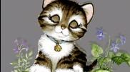мяу-мяу-котенце