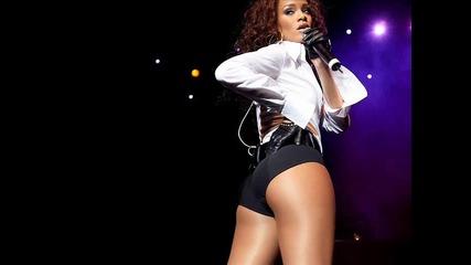 [n e W] Rihana ft Jay-z - Talk That Talk