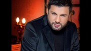 Toni Storaro - Jiviq Samo za tebe 2014