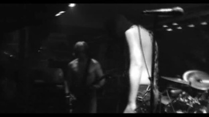 Perverse Monastyr - The Nuns Who Were Throwing Their Children in the River (live 2008)