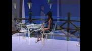 The Sims 2 - Bon Voyage