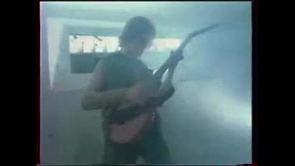 V.a.r. - Prdel Evropy (1992)