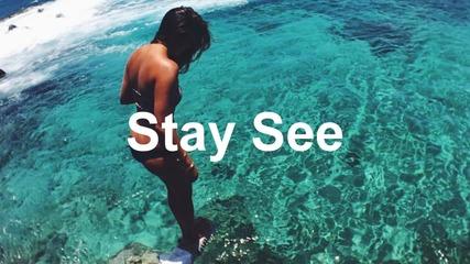 Feeling Happy - Summer Mix 2015