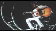 На живо! Justin Bieber - Never Let You Go ( My World Tour )