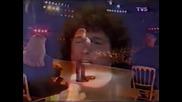 Il ricordo di un istante - Riccardo Cocciante ( live )