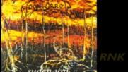 Moonsorow Suden Uni 2001 Full album