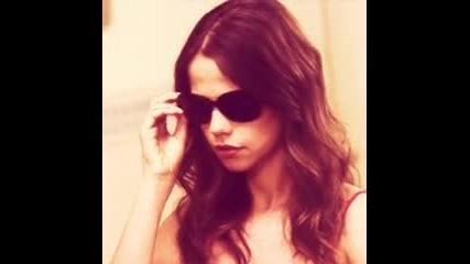 Jenna Marshall-primadonna girl ~