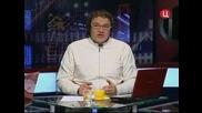 Борис Гребенщиков (временно доступен, 27.09.2009) - часть 3