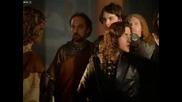 Blind Guardian - Mordred`s Song