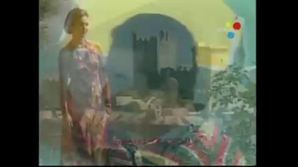 Ibrahim Tatlises - Allahim Neydi Gunahim - Превод