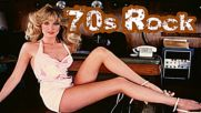 Best of 70's Classic Rock Hits Greatest 70's Rock Songs 70er Rock Music