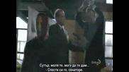 !! Prison Break Сезон 4 Епизод 13 Част 2 (BG Subs) !!