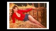 Micke Muster - Boogie Woogie Country Girl