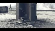 Превод! Diddy - Dirty Money Feat. Skyler Grey - Coming Home ( Високо Качество )