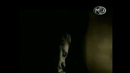 Mariana Popova - Let Me Cry ( Остави ме да плача ) *превод*