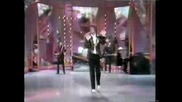 Rolling Stones - Lets Spend The Night Together