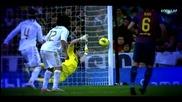 Това е футбола - Най-добрите моменти