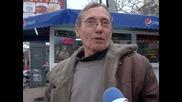 """""""Гласът на улицата"""" по ТВ """"Европа"""": Трябва ли да бъде намален броят на депутатите"""