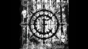 Carpathian Forest - Thanatology