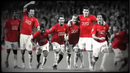 Worlds top Dj Tiesto with Manchester United!